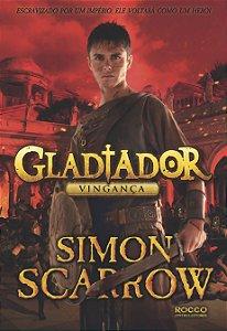 Gladiador: Vingança