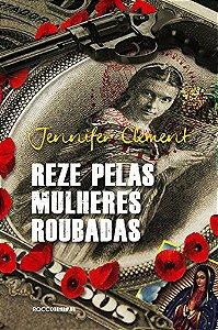 Reze Pelas Mulheres Roubadas