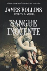 Sangue Inocente
