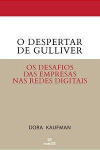 O Despertar De Gulliver