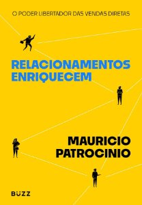 Relacionamentos Enriquecem