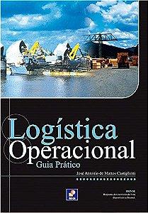 Logística Operacional. Guia Prático