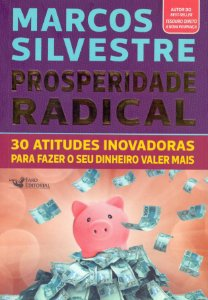 Prosperidade Radical