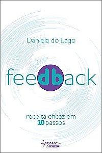 Feedback: Receita Eficaz Em 10 Passos