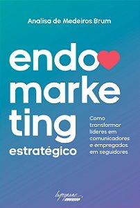Endomarketing Estratégico