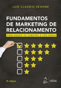 Fundamentos De Marketing De Relacionamento