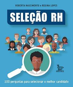Seleção RH