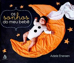 Os Sonhos Do Meu Bebê