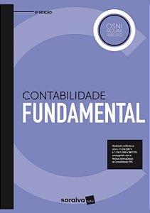 Contabilidade Fundamental