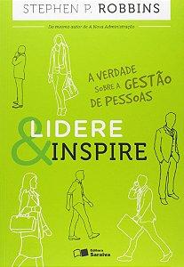 Lidere & Inspire