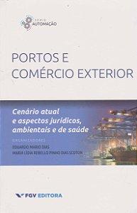 Portos E Comércio Exterior