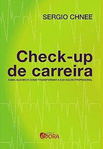 Check-up De Carreira