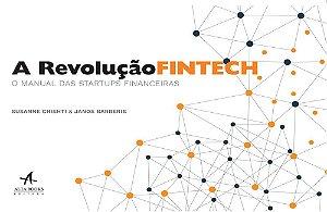 A Revolução Fintech