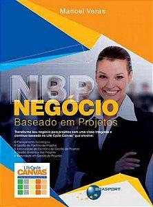 NBP. Negócio Baseado Em Projetos