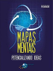 Mapas Mentais. Potencializando Ideias