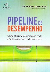 Pipeline De Desempenho
