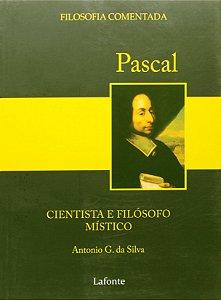 Pascal. Cientista E Filósofo Místico