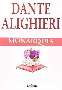 Monarquia
