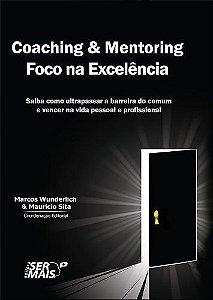 Coaching & Mentoring - Foco Na Excelência