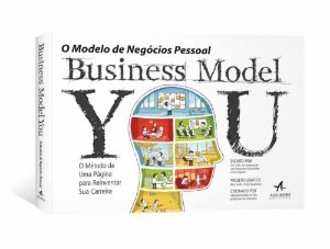Business Model You