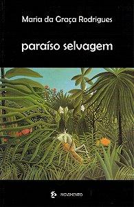Paraíso Selvagem