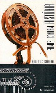 Filmes Contam História