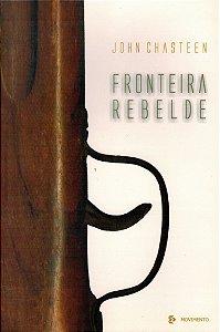 Fronteira Rebelde