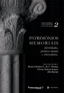 Patrimônios Memoriais