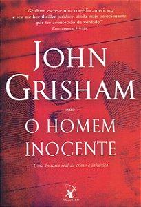 O Homem Inocente