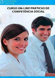 Curso On-line Práticas De Competência Social