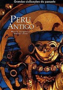 Peru Antigo