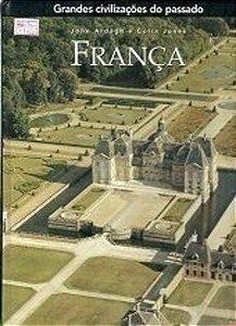 Grande Civilizações Do Passado - França