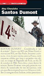 Santos Dumont: 757