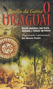 O Uraguai: 796