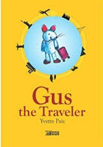 Gus The Traveler