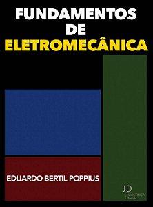 Fundamentos De Eletromecânica