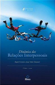 Dinâmica Das Relações Interpessoais