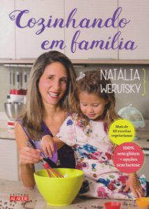 Cozinhando Em Família