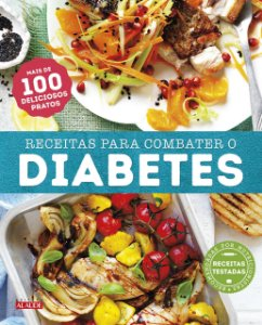 Receitas Para Combater O Diabetes
