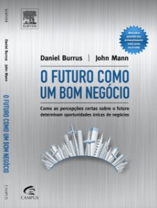 O Futuro Como Um Bom Negócio