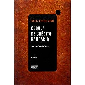 Cédula De Crédito Bancário - Dinheiro Magnético