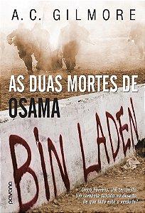As Duas Mortes De Osama Bin Laden