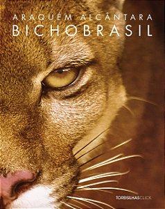 Bicho Brasil