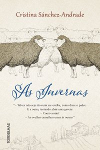 As Invernas