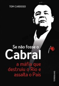 Se Não Fosse O Cabral