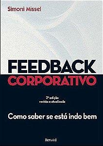 Feedback Corporativo. Como Saber Se Está Indo Bem
