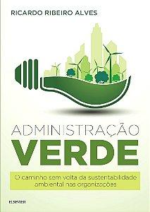 Administração Verde