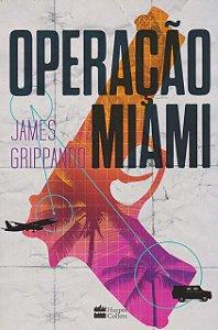 Operação Miami