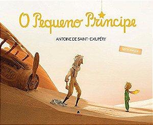 O Pequeno Príncipe. Versão Do Filme