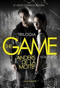 Trilogia The Game, Volume 1